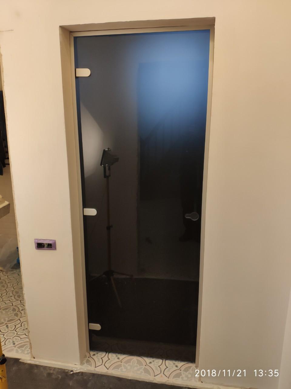 Дверь (10)
