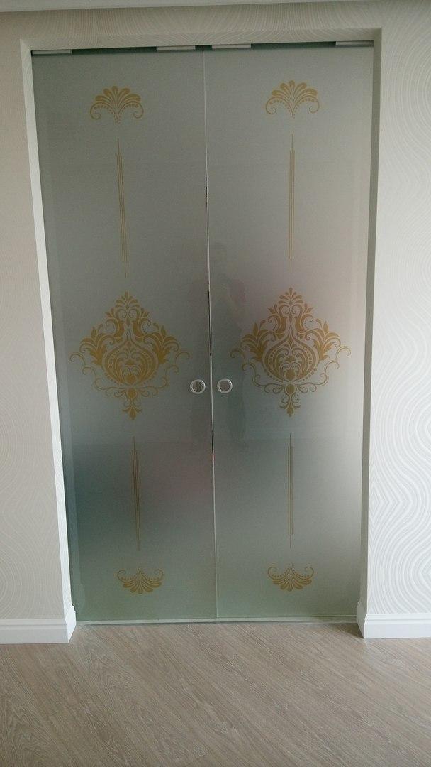 Дверь (18)