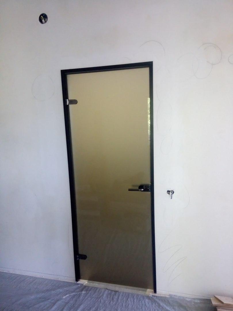 Дверь (22)