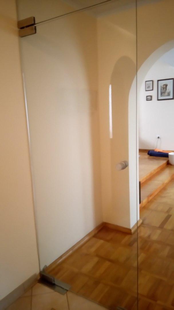 Дверь (25)
