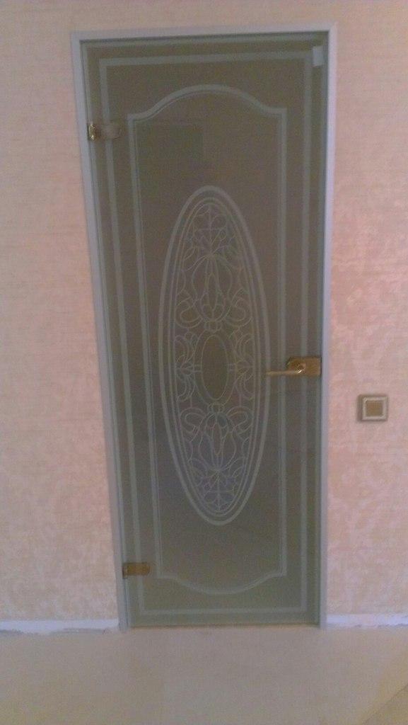 Дверь (6)