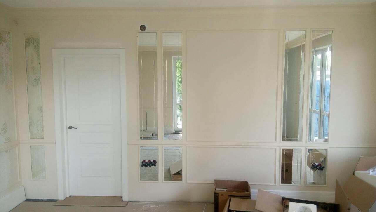 Зеркало (11)