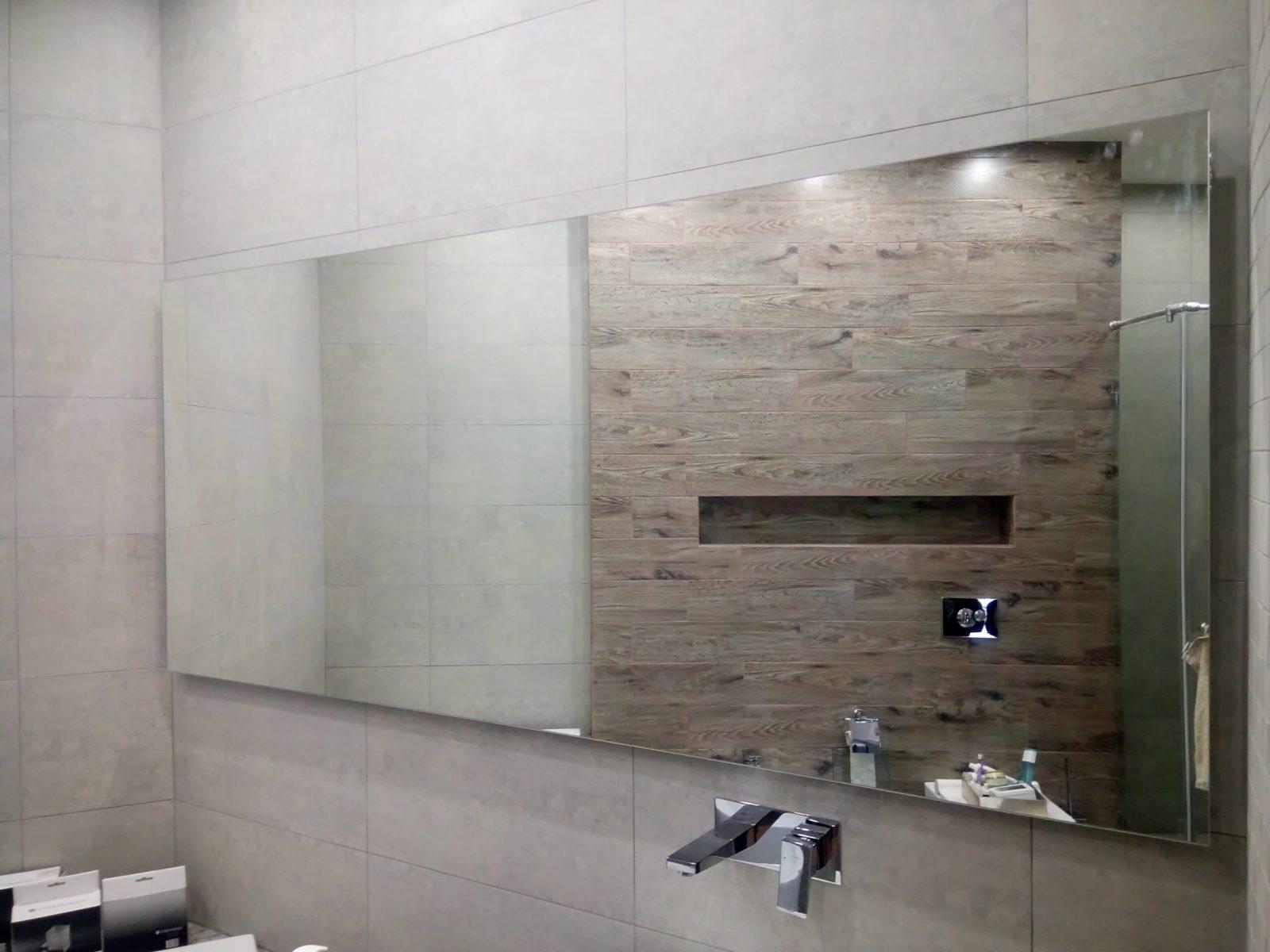Зеркало (12)