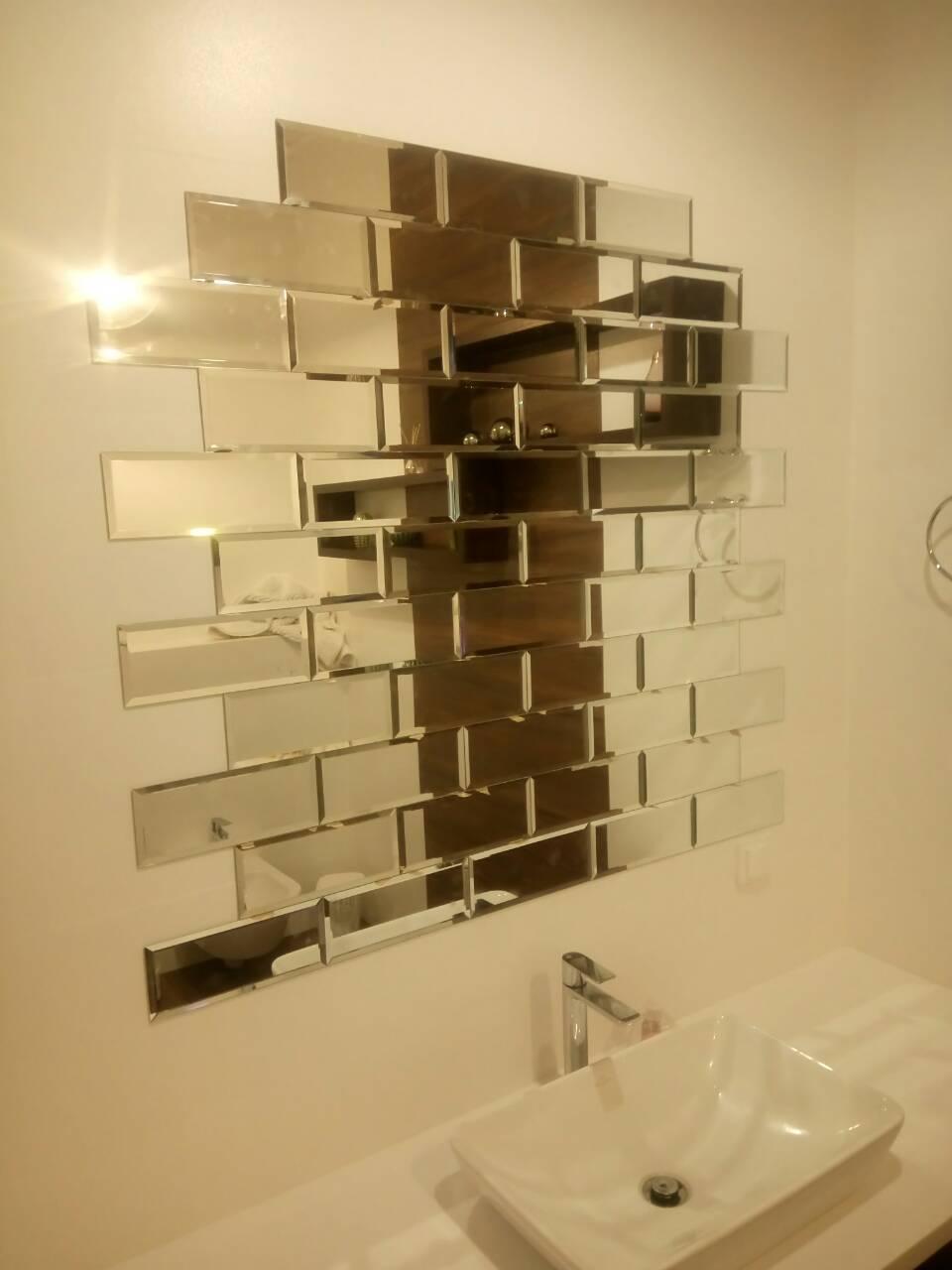 Зеркало (13)