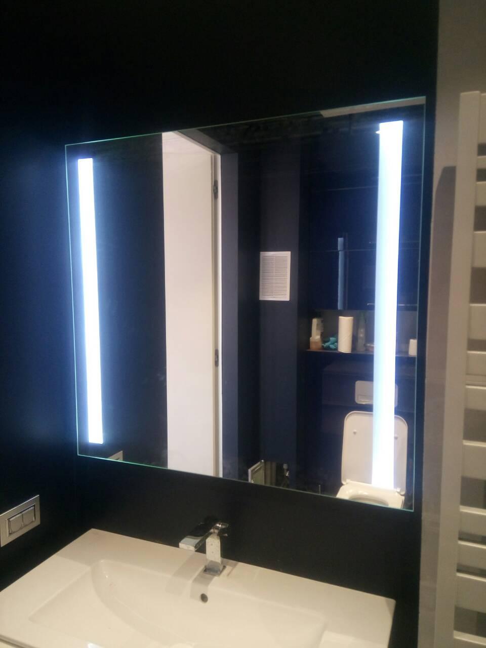 Зеркало (14)