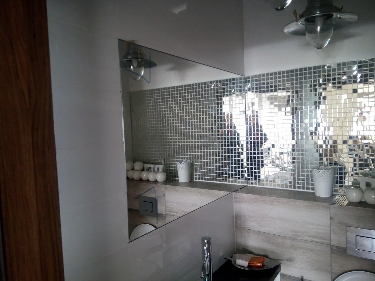 Зеркало (25)