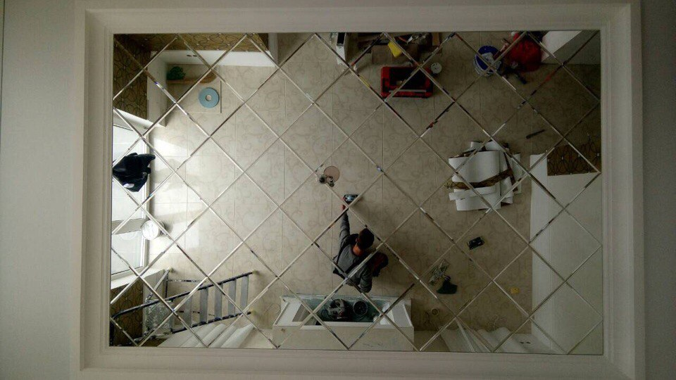 Зеркало (34)