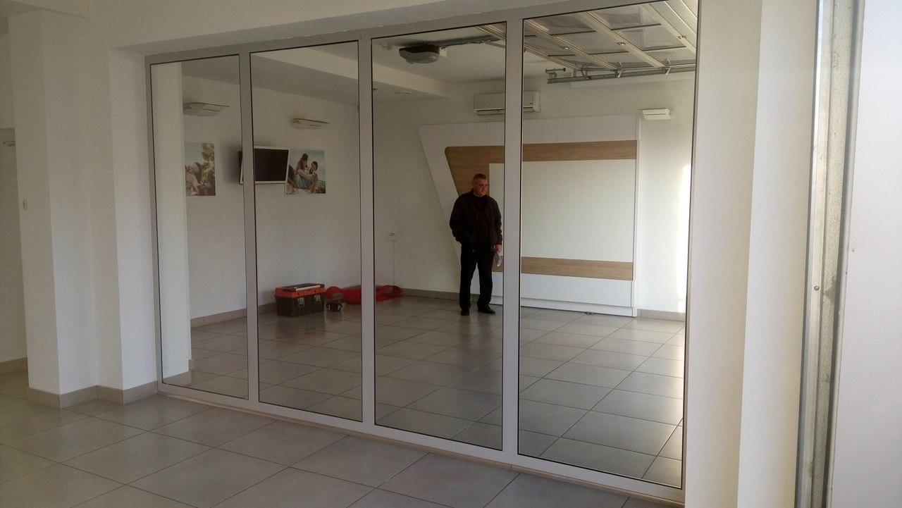 Зеркало (54)