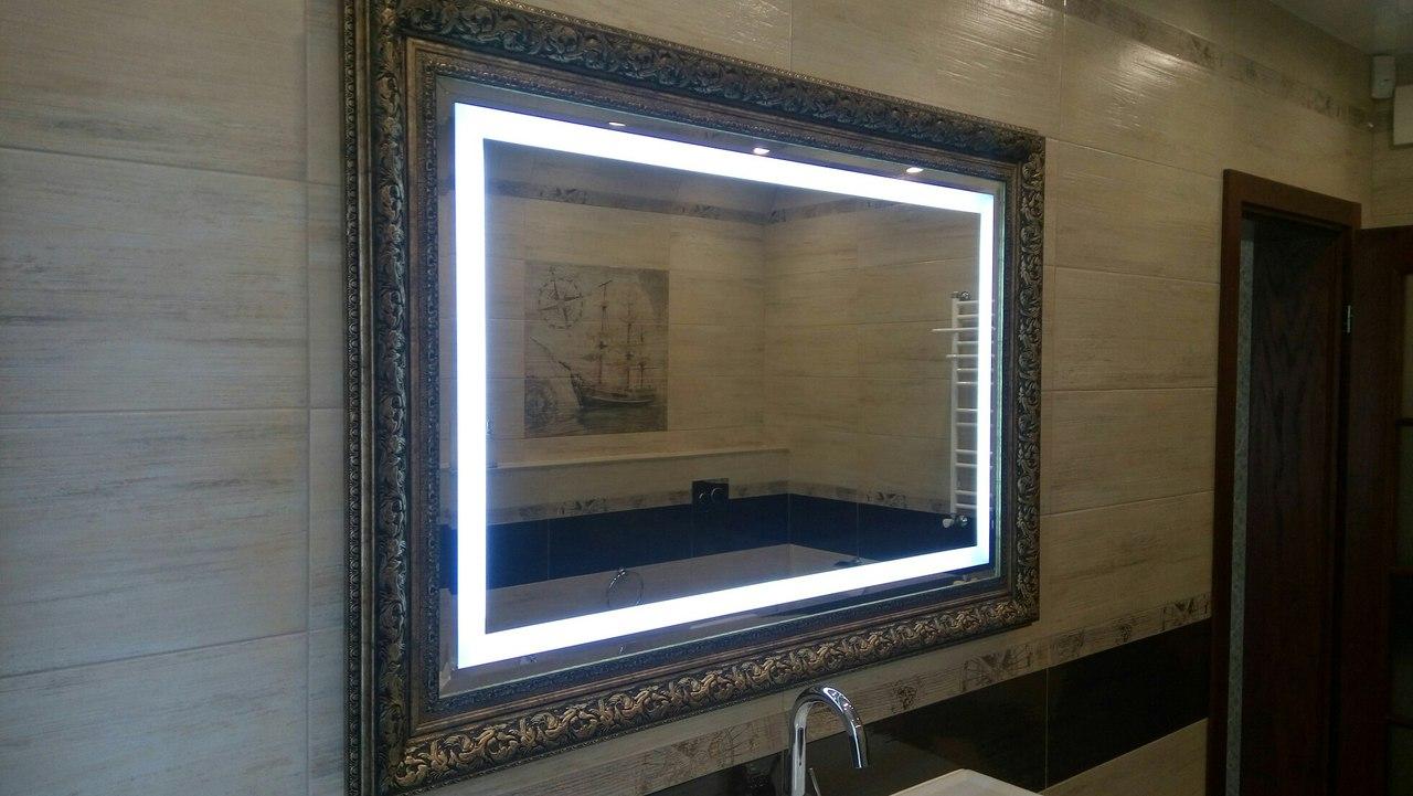 Зеркало (72)