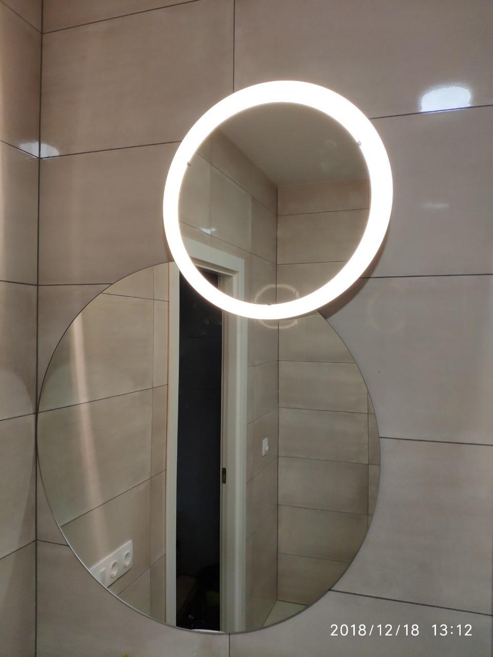Зеркало (80)