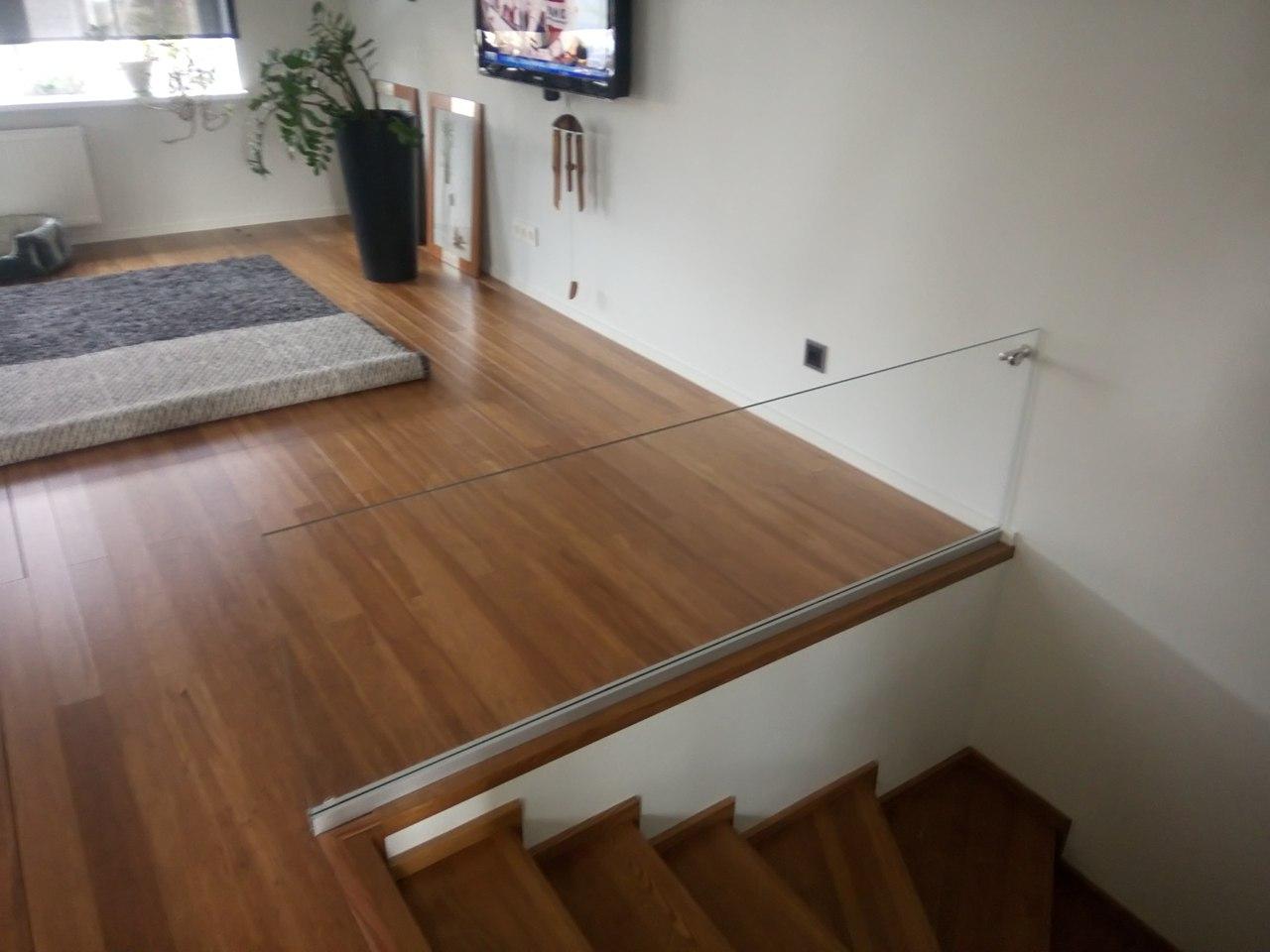 Лестница (6)