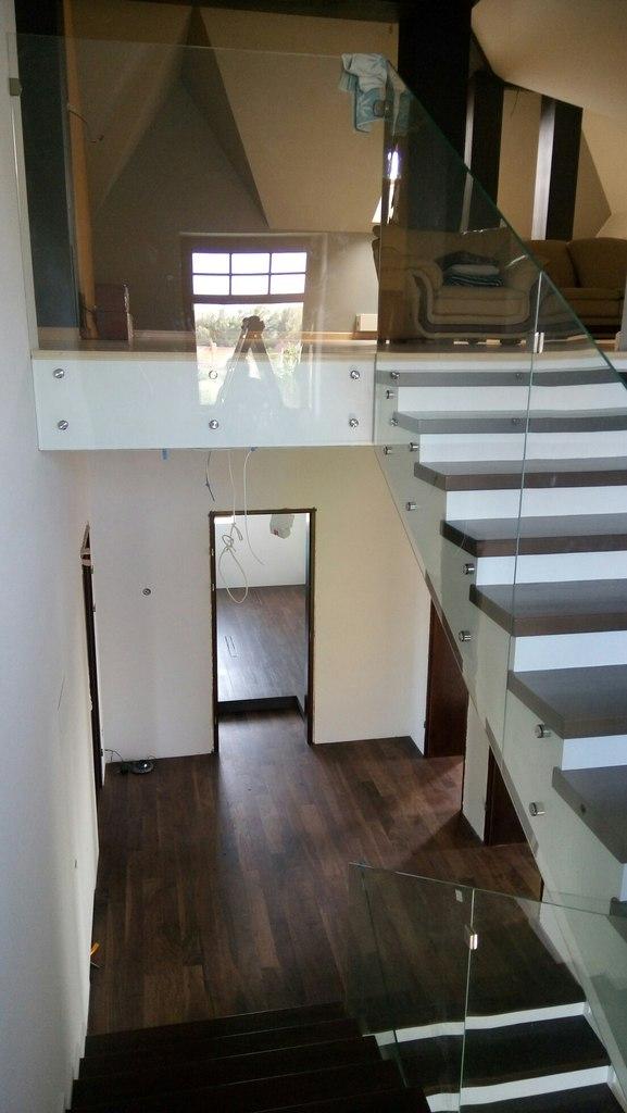 Лестница (7)