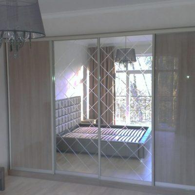 Шкаф (2)