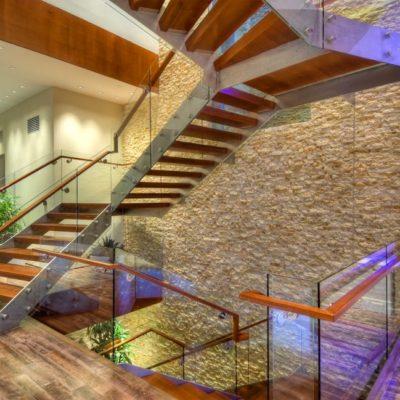 Лестница (1)
