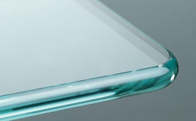 Tempered-Glass-C-edge-
